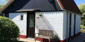 Ferienhäuschen in Holland in Stellendam - kleines Detailbild
