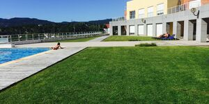 Moderne Ferienwohnung in Cascais in Alcabideche - kleines Detailbild