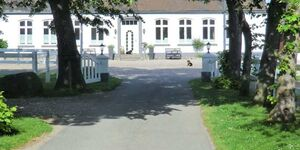 Ferienhof Schmeling, Gartenwohnung 2 in Ahneby - kleines Detailbild