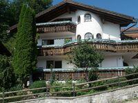 Haus am Kalvarienberg - Ferienwohnung 'Am kleinen Stuiben' in Immenstadt - kleines Detailbild