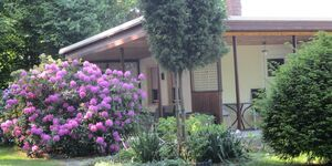 Ferienwohnung Wiesengrund in Gablenz - kleines Detailbild