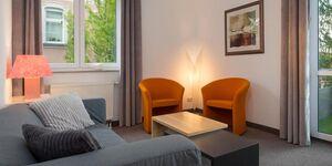 Dresden-blaues-Haus - Ferienwohnung 3 in Dresden - kleines Detailbild