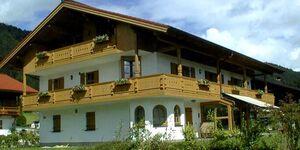 Haus Entfelden in Reit im Winkl - kleines Detailbild