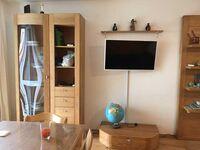 Ferienwohnung mit viel Herz - Lovely place, 2 Zimmer Wohnung in Passau - kleines Detailbild