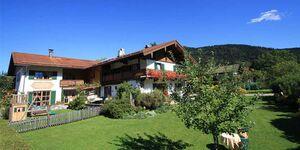 DEB 032 Pension mit Bergblick in Inzell, Ferienwohnung Rauschberg mit herrlichem Bergblick in Inzell - kleines Detailbild