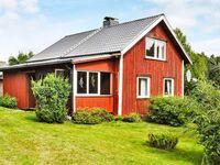 Ferienhaus in Bengtsfors, Haus Nr. 48000 in Bengtsfors - kleines Detailbild