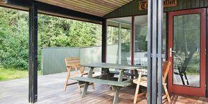 Ferienhaus in Ålbæk, Haus Nr. 48225 in Ålbæk - kleines Detailbild