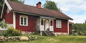 Ferienhaus in Hökerum, Haus Nr. 48470 in Hökerum - kleines Detailbild