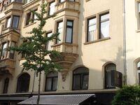 Stadt-Apartment anno 1903 im Herzen von Kassel in Kassel - kleines Detailbild