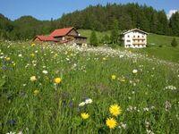 Bauernhof Tiefhof, Fewo   Piz Lad 2-4 in Nauders am Reschenpass - kleines Detailbild