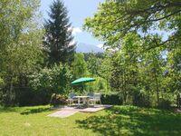 Ferienhaus Mountain View, Ferienwohnung Mountain View I in Spital am Pyhrn - kleines Detailbild