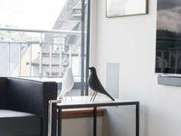 Penthouse Suite in Trier - kleines Detailbild
