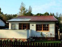 FH Welge in Ahrenshoop (Ostseebad) - kleines Detailbild