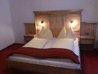 Haus Christine, Ferienzimmer 5 in Ried im Zillertal - kleines Detailbild