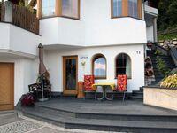 Haus Span, Ferienwohnung Span 1 in Telfes im Stubaital - kleines Detailbild