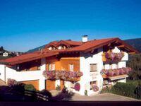 Landhaus Span, Ferienwohnung Gletscherblick 1 in Telfes im Stubaital - kleines Detailbild