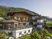 Landhaus Dengg, Ferienwohnung 3 in Gerlos - kleines Detailbild