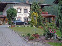 Landhaus Dengg, Typ C in Gerlos - kleines Detailbild