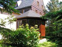 Ferienwohnungen in Neuwernsdorf ERZ 1080, ERZ 1082 - Wohnung 2 in Neuhausen - kleines Detailbild