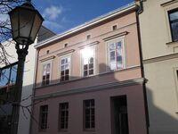 Stadthaus 1848, Händel-Apartment in Halle (Saale) - kleines Detailbild
