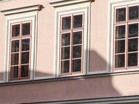 Stadthaus 1848, Feininger-Apartment in Halle (Saale) - kleines Detailbild