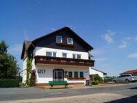 Cafe Best  Ferienwohnung, Ferienwohnung in Erbach im Odenwald-Bullau - kleines Detailbild