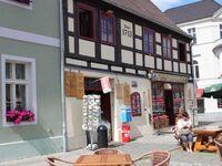 Ferienwohnung Brunnenblick in Lübbenau - kleines Detailbild