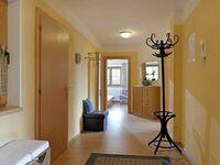Ferienwohnung Hotter, Wohnung 4-10 Personen in Fügen - kleines Detailbild