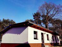 Naturhof Usedom Fewo 1 und 2, Ferienwohnung 2 in Mölschow - kleines Detailbild