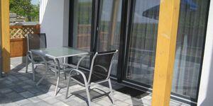 Winzerhof Schmid, Appartement 4 für 2 Personen in Schwaigern-Stetten - kleines Detailbild