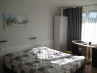 Appartement Ruhbach, Appartement in Malente - kleines Detailbild