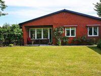 Ferienhaus in Ystad, Haus Nr. 46285 in Ystad - kleines Detailbild
