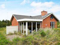 Ferienhaus in Hvide Sande, Haus Nr. 47803 in Hvide Sande - kleines Detailbild