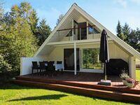 Ferienhaus in Hadsund, Haus Nr. 48458 in Hadsund - kleines Detailbild