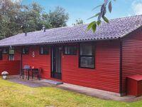 Ferienhaus in Silkeborg, Haus Nr. 48489 in Silkeborg - kleines Detailbild