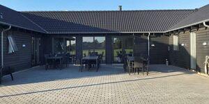 Ferienhaus in Stege, Haus Nr. 48490 in Stege - kleines Detailbild