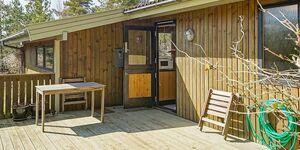 Ferienhaus in Nexø, Haus Nr. 48518 in Nexø - kleines Detailbild