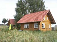 Ferienhaus Sonnenschein in Altwarp - kleines Detailbild