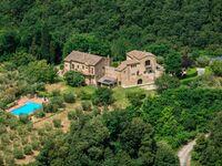 Podere Cortilla, L'Angolo in Volterra - kleines Detailbild