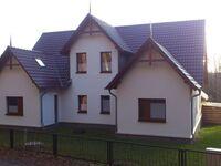 Seefeldt - Ückeritz, Villa Wald-Eck, Ferienhaus in Ückeritz (Seebad) - kleines Detailbild