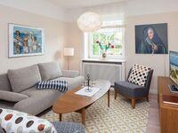 Ferienhaus Dünenmond in List - kleines Detailbild