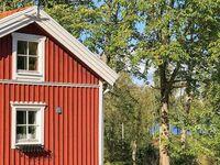 Ferienhaus in Hova, Haus Nr. 48604 in Hova - kleines Detailbild