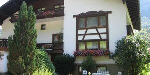 Gästehaus Melitta Moosbrugger, Ferienwohnung  1 in Schnepfau - kleines Detailbild