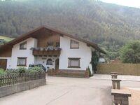 Haus Walch, Ferienwohnung I 1 in Ried im Oberinntal - kleines Detailbild