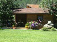 Haus Bergblick, Apart Adrian 1 in Pfunds - kleines Detailbild