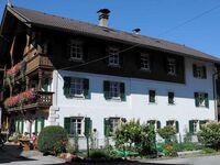 Hanserhof, Appartement Taubenschlag 1 in Fügen - kleines Detailbild