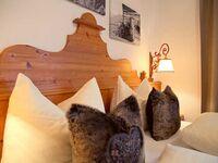 Ferienhaus Huaterhof, Alpenrose in Zell am Ziller - kleines Detailbild