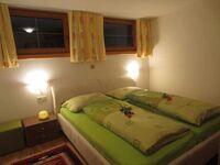 Appartements Penz, Panoramablick 1 in Zell am Ziller - kleines Detailbild
