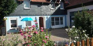 Ferienhaus Sunny mit Pool in Sandberg-Waldberg - kleines Detailbild
