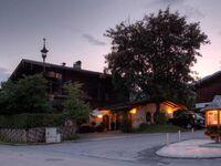 Appartement Pension Bäckenhäusl, Zimmer in Uttendorf - Weißsee - kleines Detailbild